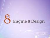 Engine 8 Design