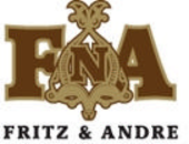 Fritz & Andre Marketing and Advertising