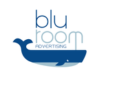 Blu Room Advertising, LLC.