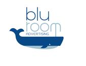 Blu Room Advertising, LLC.