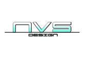 N V S Design Inc.