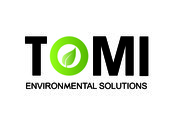 Tomi Environmental Solutions, Inc