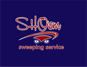 SHOem Sweeping Service