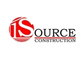 1 Source Construction