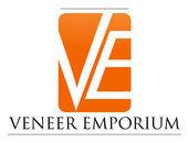 Veneer Emporium