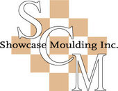 Showcase Moulding Inc