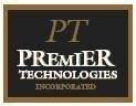 Premiere Technologies