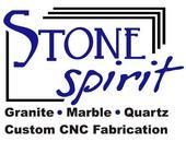 Stone Spirit, Inc