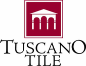 Tuscano Tile Of Commack, Inc