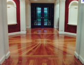 North West Flooring