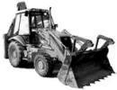 Lang Equipment CO Inc