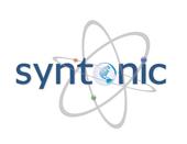 Syntonic Corp
