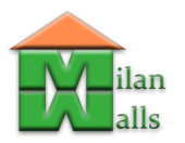 Milan Home Improvement