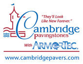 Cambridge Pavers, Inc