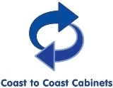 Coast To Coast Cabinets, Llc
