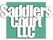 Saddlerscourt Mfg, LLC