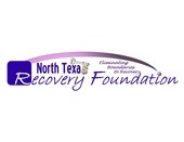 North Texas Recovery Foundation