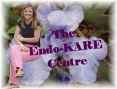 The Endo-Kare Centre Inc