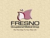 Fresno Occupational Medicine
