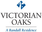 Victorian Oaks Assisted Living