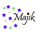 Majik, LLC