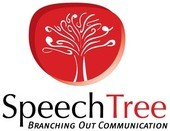 Speech Tree Corp