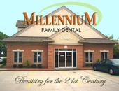 Millennium Family Dental