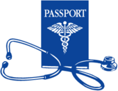 Passport Health Inc