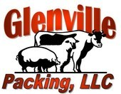 Glenville Packing, LLC