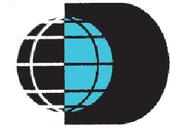 Dennis Food Group LLC