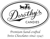 Dorothy's Candies