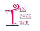 THE CAKE BAR