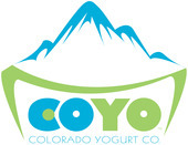 Colorado Yogurt Co.