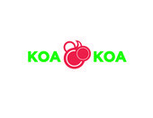 Koa Koa Yogurt
