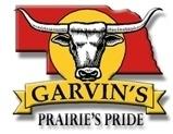 Garvin Meats