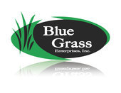 Blue Grass Enterprises, Inc.