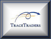 Trace Traders