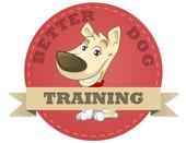 Better Dog Training