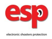 Electronic Shooters Protection
