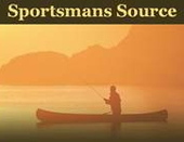 Prepare and Protect Technology - DBA Sportsmans Source