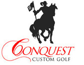 Conquest Custom Golf