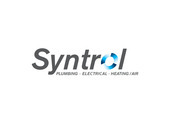 Syntrol Plumbing, Electrical, Heating & Air, Inc