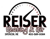 Reiser Heating & Air