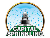 Capital Sprinkling