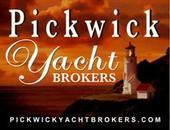 Pickwick Yacht Brokers
