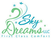 Sky Dreams LLC