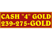 Cash 4 Gold and Diamonds LLC