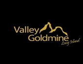 Valley Goldmine long Island