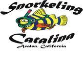 Snorkeling Catalina, Inc