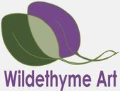 Wildethyme Art